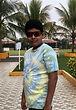 WhatsApp Image 2021-07-07 at 9.21_edited.jpg