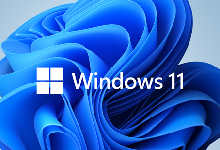 Windows 11 – Everything You Need To Know