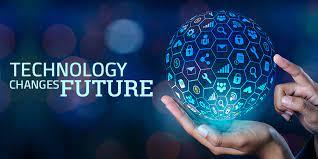 A slight peek into the future : Do we change?