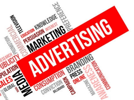 Advertisements-Are they Good or Bad?