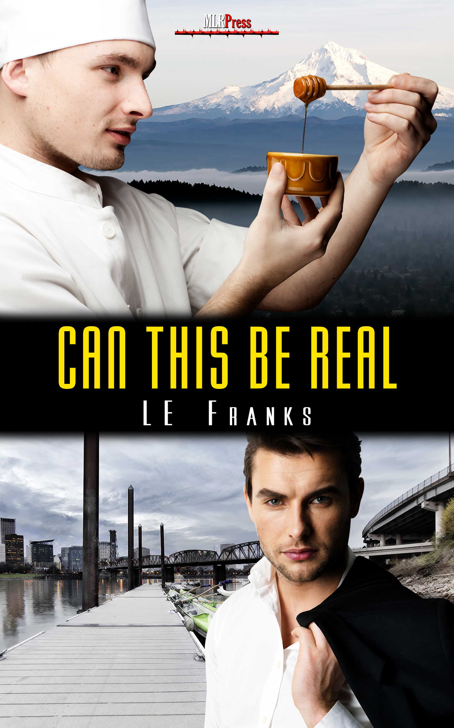 LE_Franks_Cover_final