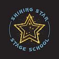 Shining-Star-Stage-School-1.jpg
