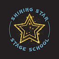 Shining-Star-Stage-School-1.jpg