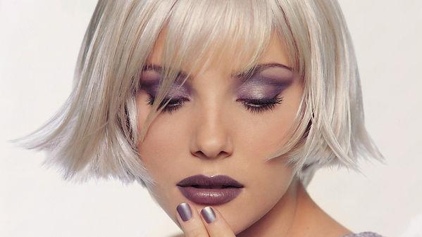 69659-makeup-those-lips.jpg