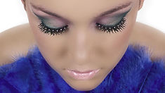 41431-makeup-feathers.jpg