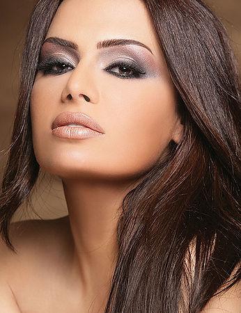28117-makeup-arab-makeup.jpg