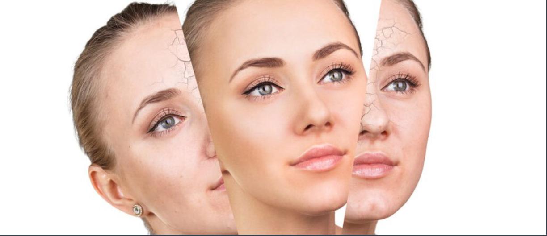 Customized Facial Treatment