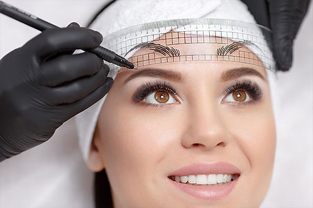Permanent-Makeup-Eyebrows.jpg