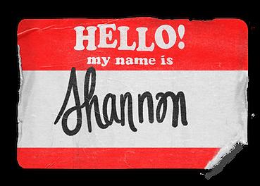 Tag_hello_my_name_isl;'_mockup(byhiryper