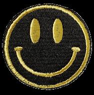 40-409266_stickers-traneeeeesparent-smil