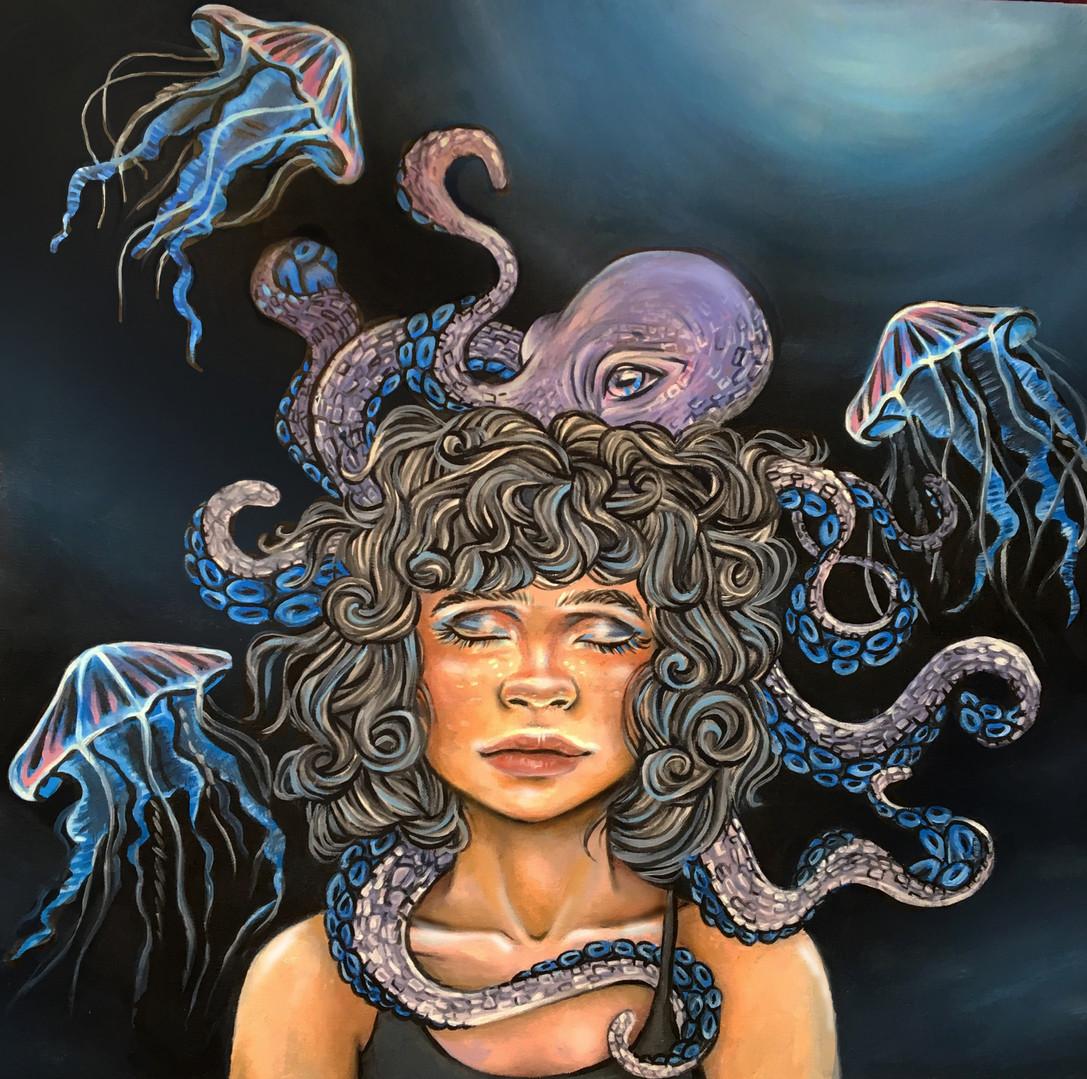 Octopus girl copy copy.jpg
