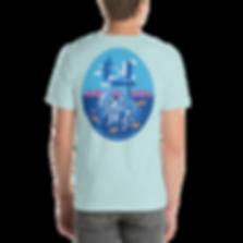 blue-latitudes_logo_v02_caps_inverted-mo