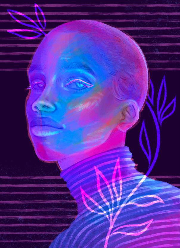 Future Illustratison.png