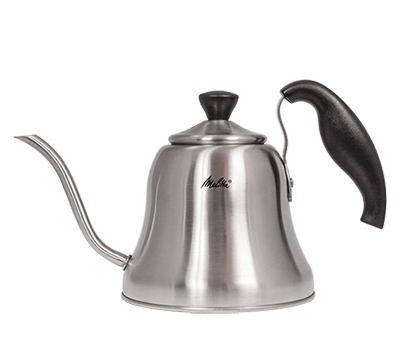 Melitta Pour Over Kettle Czajnik 700 ml