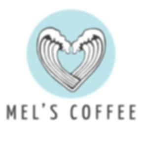 logo mels coffee.jpg