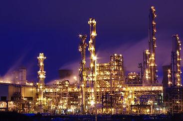 Ethylene Oxide / Mono Ethylene Glycol