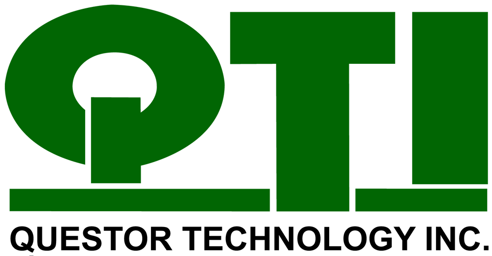 QTI-Logo.png