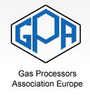 GPA Europe logo.JPG