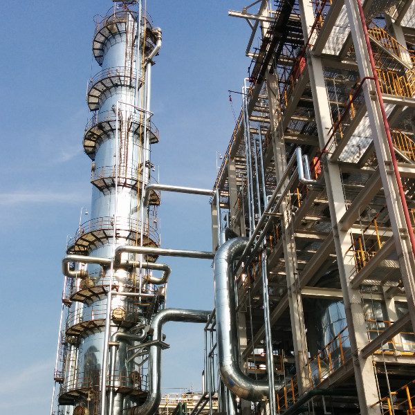 Bio ethanol to ethylene, ethylene oxide, mono-ethylene glycols, bio-PET