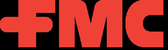 fmc_es_logo_cmyk_edited.png