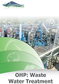 OHP - Waste Water Treatment