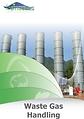 Waste Gas Handling