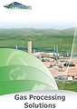 Gas Processing Solutions