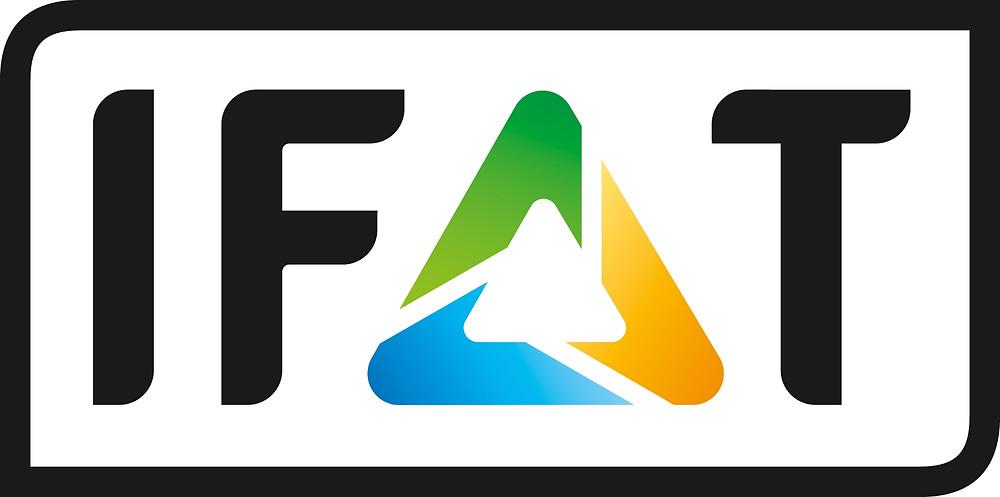 Logo_der_IFAT.JPG
