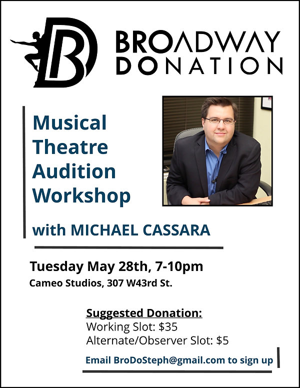 workshop flyer - michael cassara1.jpeg