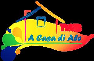 a casa di ale, alloggio confortevole, vicino al centro storico di Palermo. Bed And Breakfast a casa di ale è composto da 3 camere, ognuna con una bagno privato, tv e wifi.