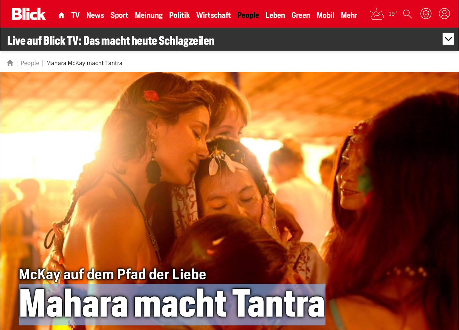 Mahara macht Tantra Blick.jpg