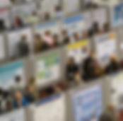 poster-session.jpg