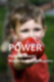 POWER logo.jpg