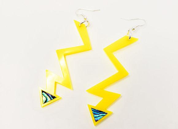 Yellow k̓vx̌t̓á