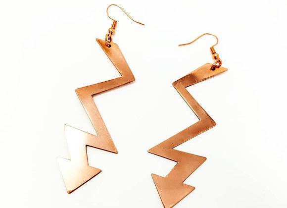 Copper k̓vx̌t̓á
