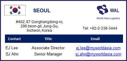Branch_namecard_SEOUL_20210702.jpg