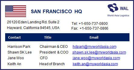 Branch_namecard_SF3.jpg