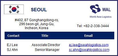 Branch_namecard_SEOUL.jpg