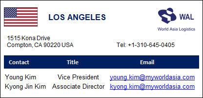 Branch_namecard_LA_20210702.jpg