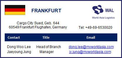 Branch_namecard_FRANKFURT.jpg
