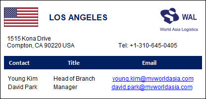 Branch_namecard_LA5.jpg