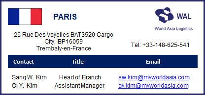 Branch_namecard_PARIS.jpg