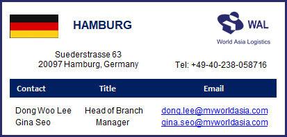 Branch_namecard_HAM.jpg