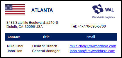 Branch_namecard_ATL2.jpg