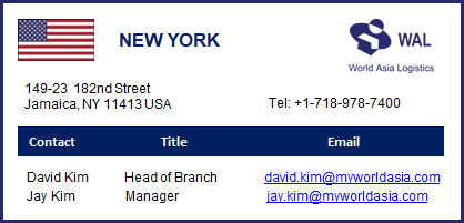 Branch_namecard_NY.jpg