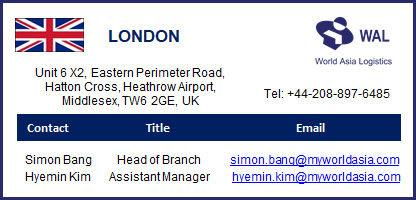 Branch_namecard_LONDON.jpg