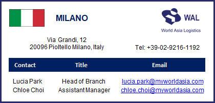 Branch_namecard_MIL.jpg