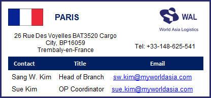 Branch_namecard_PARIS_20210702.jpg