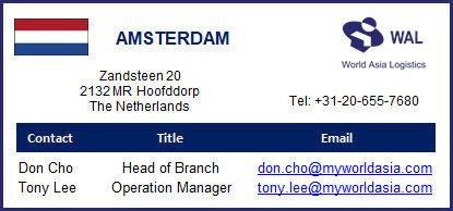 Branch_namecard_AMS_20210702.jpg