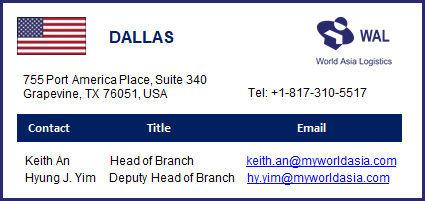 Branch_namecard_DAL.jpg